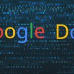 Google Dork 2020