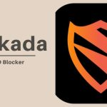 Blokada Best AD Blocker