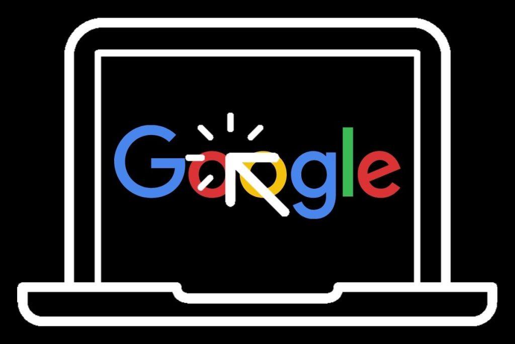 google tools for seo