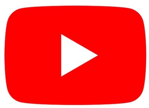 youtube channel and make money