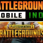 How to Install PUBG