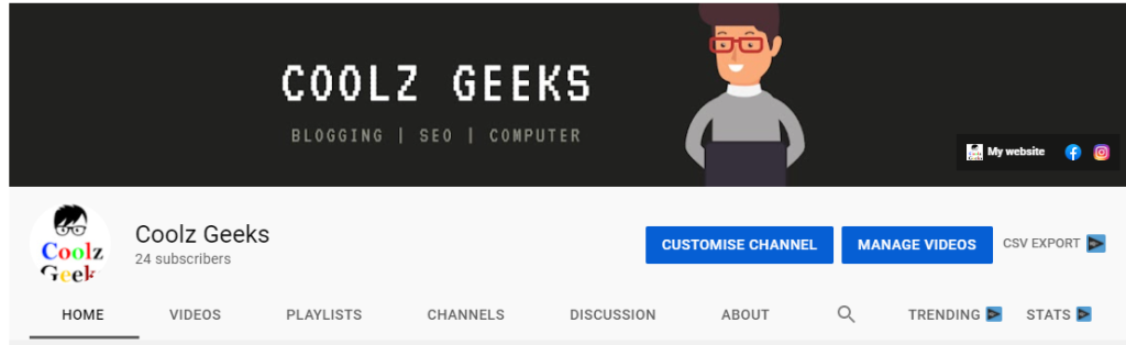 can we change youtube channel name after monetization